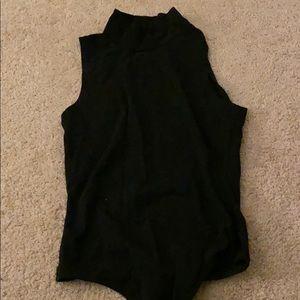 Pacsun body suit